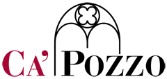 Cà Pozzo Venice | Official Website