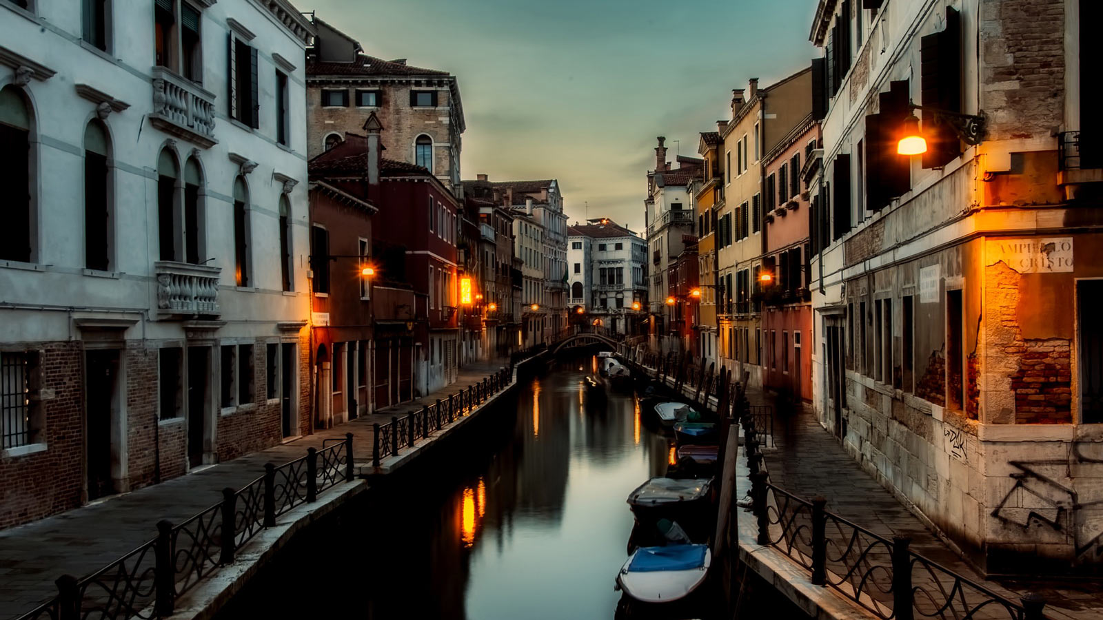 Top things to do in Venice, Italy: the attractions you can ...