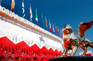 Venice Film Festival: how to organize your trip
