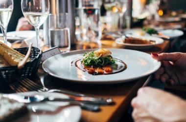 I ristoranti stellati di Venezia: come scegliere il migliore