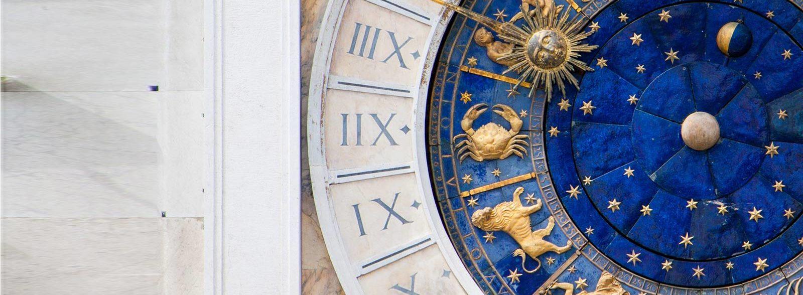 La Torre dell'Orologio di Venezia: perché vale la pena visitarla