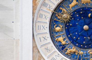 Venice Clock Tower: why it is worth a visit